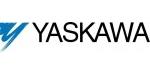 NAUJIENA!!!    UAB DOMINGOS PREKYBA tapo didžiausio pasaulyje dažnio keitiklių gamintojo YASKAWA oficialiu atstovu Lietuvoje.  Ilgą laiką Lietuvos rinkoje šios įmonės įranga buvo žinoma kaip Omron. YASKAWOS sprendimas - pristatyti Lietuvos vartotojams įrangą tikruoju vardu, išplečiant produktų spektrą servo pavaromis, linijinėmis servo sistemomis bei robotais Motoman.