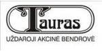 Uždaroji akcinė bendrovė ''TAURAS'' įkurta 1991 m. Savo veiklą bendrovė pradėjo gamindama aukšto spaudimo polietileninę plėvelę bei maišelius.   Siekdama aukštos gaminamos produkcijos kokybės UAB ''TAURAS'' nuolat investuoja į gamybą, tuo gerindama gaminamos produkcijos kokybės, asortimento ir kainos santikį. Atsižvelgiant į nuolat didėjančius klientų poreikius, 2003 m. buvo pradėta polietileninių maišelių su lipnia juostele gamyba, 2004 m. įsigytas naujas ekstruderis plėvelės gamybai. Gaminame polietileninę plėvelę ir iš kliento žaliavos. Polietileninės pakuotės srityje dirbdami keturiolika metų turime didelę gamybos patirtį ir profesionalias žinias.  Šiuo metu bendrovėje dirba penkiolika žmonių.   Tiekiame produkciją daugeliui gerai žinomų tiek Lietuvos, tiek užsienio įmonių. Vertiname ilgalaikius verslo partnerystės santykius, bei klientų lojalumą mums. Gaminama produkcija yra kokybiška ir laiku pateikiama užsakovui. Mums džiugu, kad klientai vertina mūsų gaminamos produkcijos kokybę, darbuotojų kompetenciją, operatyvumą ir lankstumą. -