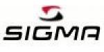 """UAB """"Judesys"""" Prekiauja SIGMA firmos dviračiais"""
