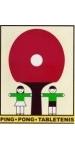 """""""PING-PONG"""" KLUBO ĮKŪRĖJAS – ČEMPIONŲ UGDYTOJAS IR TRENERIS  HELMUTAS LISINAS šalies sporto sūkury – spalvinga asmenybė- subtilios stalo teniso žaidimo """"virtuvės"""" žinovas. Jau 21 metus vadovauja profesionaliam stalo teniso klubui """"PING-PONG"""". Už aktyvią sportinę veiklą ir stalo teniso žaidimo plėtojimą apdovanotas aukštais Lietuvos valstybės ir vyriausybės """"Garbės raštais"""", Sporto departamento , Tautinio Olimpinio k-to , Vilniaus merijos, bei Seimo padėkos raštais ir medaliais. Buvęs Sovietų sąjungos – Lietuvos rinktinės narys, būdamas penkiolikos metų mažeikietis įvykdo garbingą sporto meistro normatyvą! Tai jauniausias meistras Lietuvoje (vyrų grupėje)!. Helmutas Lisinas baigė Valstybinį Kūno kultūros institutą ( pedagoginį fakultetą – stalo teniso specializaciją)."""