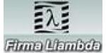 """Firma """"LIAMBDA"""" nuo 1996 metų importuoja, remontuoja, aptarnauja įvairią mototechniką: motorolerius, mopedus.   Technika ir atsargines dalis importuojame iš Japonijos, Taivano, Kinijos, Indijos, Italijos, Ispanijos bei kitų šalių. Odinę aprangą bei įvairius aksesuarus iš odos importuojame iš Pakistano.   Siūlome nebrangius motociklininku šalmus pagamintus Taivanyje ir Kinijoje, apsaugos priemones-užraktus, įvairias bagažines.   Siūlome žoliapjobes, krūmopjoves, medžio pjūklus. Atliekame remontą.   Parduotuvės Verkių g. 32, Vilnius Tel.: (8~612) 70977, (8~5) 230 07 30  Užpalių g. 86, Utena , tel (8~616) 10839  Adutiškio g. Švenčionys, tel. (8~612) 79959; (8~387) 69965"""