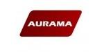 """UAB """"AURAMA"""" įsteigta 2009 metais, yra jauna, perspektyvi, atestuota įmonė elektros darbams. Įmonės specialistai, turi didelį žinių bagažą elektros instaliacijos, silpnų srovių montavimo darbuose, kokybiškai ir atsakingai atlieka savo darbą. Įmonė taip pat užsiima elektros instaliacijos medžiagų, silpnų srovių sistemų prekyba. Mes orientuoti į kiekvieno kliento pageidavimus ir jų realizaciją. Padedame kiekvienam klientui pasirinkti gerą kokybės ir kainos santykį, konsultuojame. Parduotuves Tel:+370 521 32175 Mob. Tel.  +370 699 677 35   Mob. Tel. +370 699 363 99"""
