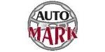 Autoservisas remontuoja  lengvųjų automobilių ir mikroautobusų: - VAIRO KOLONĖLES  - VAIRO STIPRINTUVŲ SIURBLIUS - HIDRAULINES SISTEMAS  - STABDŽIŲ SISTEMAS - VARIKLIUS  - PAKABAS