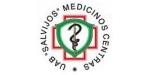 """UAB """"Salvijos"""" medicinos centras pacientų patogumui yra išsidėstęs dviejuose Klaipėdos vietose: Klaipėdos centre H. Manto gatvėje 2/ Vytauto g. 17 ir pietinėje miesto dalyje Jūreivių gatvėje 19. Abiejuose UAB """"Salvijos"""" medicinos centro  filialuose teikiamos skirtingos,  dalinai save dubliuojančios medicinos paslaugos, dirba aukštos kvalifikacijos gydytojai, konsultuoja medicinos mokslo daktarai. Pacientai konsultuojami privačiai ir su gydytojų siuntimais (konsultacijos dalinai apmokamos iš PSDF biudžeto).         UAB """"Salvijos"""" centre teikiamos kokybiškos medicinos paslaugos prieinamos visiems pacientams.  Mūsų medicinos centras dirba I - V nuo 8 val ryto iki 20 val. vakaro. Šeštadieniais nuo 9 val. ryto iki 13 val.        Nuo 2005 metų UAB ,,Salvijos"""" medicinos centre vykdoma atrankinė mamografija ankstyvai vėžio stadijai nustatyti programa, kurios tikslas krūties piktybinių navikų prevencija 50-69 metų amžiaus moterų tarpe.          Nuo 2006 metų UAB ,,Salvijos"""" medicinos centras pradėjo dalyvauti priešinės liaukos (prostatos) vėžio ankstyvos diagnostikos programoje. Programos tikslas - kuo anksčiau nustatyti priešinės liaukos navikinį susirgimą. Atrankoje dalyvauja vyrai nuo 50 iki 75 metų amžiaus, kurių PSA (prostatos specifinis antigenas) viršija 3 ng/ml.        Nuo 2009 metų UAB ,,Salvijos"""" medicinos centre pradėta vykdyti gimdos kaklelio vėžio patikros programa. Programos tikslas - sumažinti Lietuvos moterų sergamumą gimdos kaklelio piktybiniais navikais. Patikroje dalyvauja moterys nuo 25 iki 60 metų amžiaus."""