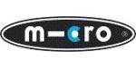 """Spirkis.lt – šveicarų kompanijos Micro Mobility Systems AG. oficialaus atstovo Lietuvoje -  UAB """"Micropolis"""" e-parduotuvė. Čia rasite gausiausią Micro paspirtukų pasirinkimą Lietuvoje. Norėdami užtikrinti kokybišką bei greitą aptarnavimą, e-parduotuvėje  nurodome šiuo metu sandėlyje esančias prekes. Kliento pageidavimu, galime užsakyti ir kitas kataloge esančias prekes."""