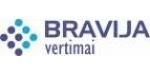 BRAVIJA teikia kokybiškas vertimo paslaugas už patrauklią kainą. Didelį dėmesį skiriame nepriekaištingam aptarnavimui užtikrinti. Mūsų vertimo biuro darbuotojai vieninteliai Lietuvoje konsultuoja ir aptarnauja nemokama 800-ąja linija.