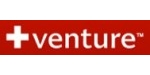 Tolimaisiais infraraudonaisiais spinduliais šildantys Venture įtvarai, www.ventureheat.lt