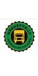Pagrindinės mūsų teikiamos paslaugos:      Biurų perkraustymas     Baldų išardymas ir surinkimas     Pakavimo medžiagų nuoma ir pardavimas     Baldų ar kitų daiktų pervežimas     Krovėjų paslaugos     Krovininio transporto nuoma     Seifų, pianinų ar kitų sunkių daiktų pergabenimas