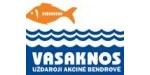 """UAB """"Vasaknos"""" - Licencinė žvejyba  UAB """"Vasaknos"""" organizuoja licencinę žvejybą trijuose, nuomojamose ežeruose.  Zarasų r. Vykežerėlio (Inv. Nr. 20-158, plotas 6,8ha),  Vykežerio (Inv. Nr. 20-160, plotas 22,3ha),  Sniūčio (Inv. Nr. 20-161, plotas 15,8 ha) ežeruose  Licencinės žvejybos pagr. taisyklės/sąlygos:  1. Žvejoti leidžiama laikantis Mėgėjiškos žūklės taisyklių reikalavimų.Žvejyba pradedama ne anksčiau kaip 1 valanda iki saulės patekėjimo ir užbaigiama ne vėliau kaip 1 valanda iki saulės nusileidimo (vadovaujantis įrašais kalendoriuje).  2. Išduodamos vienkartinės licencijos parai, suteikiančios teisę per parą sugauti ne daugiau kaip po: 3 vnt. lydekų, kurių dydis didesnis nei 50 cm, po 3 vnt. karpių, baltųjų amūrų ir sterkų, po 3 vnt. lynų, didesnių nei 500 g. Kol sugaunamas licencijoje nurodytas žuvų kiekis, galima papildomai sužvejoti Mėgėjiškos žūklės taisyklių nustatytą leistiną kitų žuvų kiekį.  3. Licencijų kiekis neribojamas."""