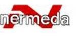 """UAB """"NERMEDA"""" užsiima elektros prekių, įrankių prekyba.  Atlieka:   Vidaus elektros instaliacijos montavimas; • Lauko elektros instaliacijos montavimas, jėgos tinklų įrengimas; • Elektros įvadų įrengimas; • Elektros šildymo sistemų įrengimas; • Vidaus ir lauko apšvietimo montavimas. Dokumentacija • Projektuojame statinio elektrotechnikos iki 1kV sistemas. • Ruošiame elektrotechninę dokumentaciją. • Atliktus darbus priduodame Valstybinei energetikos inspekcijai (VEI)."""