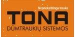 1891 metais įkurta įmonė TONA, laikoma viena iš dūmtraukių technikos gamybos pradininkių. Korporacijos filosofijos pagrindu laikomas aukščiausios kokybės žaliavų ir pačių naujausių technologijų panaudojimas, griežtai vokiškų kokybės tradicijų kontroliuojamoje gamyboje. ТONA dūmtraukių sistemos tradiciškai ir labai sėkmingai parduodamos daugiau nei 20-yje Europos šalių. Kompanijai nuosavybės teise priklauso retomis kokybės charakteristikomis pasižymintys molio klodai. Gamyba yra kontroliuojama visapusiškos ir nuolatinės kokybės gerinimo sistemos TOQM (TONA Qualitätsverbesserung Management). Visos trys ТONA gamyklos pastatytos Vokietijoje, o gamybos procesus griežtai kontroliuoja Vokietijos Statybinės Technikos Institutas. Vienas paskutinių aukščiausių apdovanojimų – BRITANIJOS PRIZAS už geriausią 2008-ųjų metų produktą.