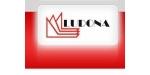 """Apie mus  UAB """"Ludona"""" savo veiklą pradėjo 1994 m. LR Juridinių asmenų registre įmonė įregistruota 2004 metais. Pagrindinė veiklos rūšis - didmeninė ir mažmeninė prekyba vienkartiniais indais, pakuote, pakavimo maišeliais bei plėvele. Per ilgą įmonės gyvavimo laikotarpį UAB """"Ludona"""" įgijo nemažą patirtį savo srityje. Svarbus ir atsakingas etapas įmonei buvo pasirenkant verslo partnerius, nuo jo didele dalimi priklausė įsitvirtinimas Lietuvos ir užsienio rinkose. Komercinę veiklą UAB """"Ludona"""" vykdo kartu su Vokietijoje, Lenkijoje, Ukrainoje, Latvijoje bei kitose šalyse esančiais partneriais. Yra Ukrainos kompanijos RosanPak atstovė Lietuvoje.  UAB """"Ludona"""" siūlo įvairių tipų bei dydžių pakuotes is PET, PS, PP, ir OPS, bei yra pasirengusi atlikti specialius užsakymus ir padėti įgyvendinti projektą ar pagaminti produktą, skirtą tiktai Jums. Taip pat UAB """"Ludona"""" siūlo saugų ir operatyvų pristatymą visoje Lietuvoje."""