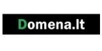Internetinė domenų parduotuvė Rinkitės iš mūsų parduodamų domenų sąrašo arba papildykite jį savo domenais!