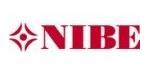 NIBE Energy Systems, vienas iš šildymo įrangos gamybos lyderių Europoje, šilumos siurblių technologijas tobulina jau daugelį metų, visuomet pirmaudami šių produktų vystyme ir kurdami šiuolaikiškiausius įrenginius. Šiuo metu rinkai yra pristatomi naujos kartos NIBE šilumos siurbliai .  NIBE naujosios kartos žemės šilumos siurbliai pagaminti naudojant naujausias technologijas- jį sumontavę, išlaidas šildymui Jūs galite sumažinti iki 80%. Daugelio efektyvumą didinančių naujovių dėka, NIBE šilumos siurbliai turi ne tik neįtikėtinai aukštą veikimo koeficientą (COP- Coefficient of Performance), bet ir užtikrina ypatingai aukštą metinį šilumos siurblio darbo skaičių (SPF- Seasonal Performance Factor).  NIBE žemės šilumos siurbliai yra idealiai pritaikyti naudojimui įvairaus dydžio namuose, jų kruopščiai ištobulinta valdymo sistema sukurta rūpintis karšto vandens ruošimu bei šilumos tiekimu į tradicines radiatorių ar grindų šildymo sistemas.  Naujieji NIBE šilumos siurbliai su įvairiais papildomais priedais gali daug daugiau nei namo šildymas ar karšto vandens ruošimas. Vasarą jie namus gali šaldyti, vykdyti vėdinimo funkciją ar šildyti baseiną. Reikalingi priedai gali būti naudojami visi kartu, sukurdami vientisą sistemą, todėl jie valdomi per šilumos siurblį - Jums reikės mokėti valdyti tik vieną įrenginį.  Naujosios kartos šilumos siurblių pasirodymas paprastumo naudoti kartelę pakėlė į naują lygį. Didelis, lengvai suprantamas daugiaspalvis ekranas pateikia tikslią informaciją apie būseną, darbo laiką bei visas šilumos siurblio temperatūras; lengva naršyti po valdymo meniu siekiant gauti palankiausią ekonominį efektą ir pageidautiną patalpų temperatūrą bei mikroklimatą.  Informacija ekrane gali būti pateikiama ne tik lietuvių, bet ir dar daugeliu kalbų.  NIBE naujosios kartos šilumos siurbliai turi išmaniąją vartotojui pritaikytą valdymo sistemą. Sistema pateiks Jums informaciją lietuvių kalba apie šilumos siurblio darbą, būseną, kilusių problemų priežastis bei pateiks i