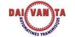 """UAB """"Daivanta"""" yra stambiausia automatinių pavarų dėžių remontu užsiimanti bendrovė bei pagrindinis atsarginių dalių automatinei transmisijai tiekėjas Lietuvoje."""