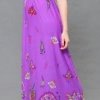 Dlux-India