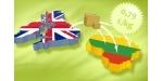Jūsų patogumui, Jums tinkamu laiku, surenkame ir pristatome siuntinius nuo durų iki durų Londone ir VISOJE Lietuvoje. Mūsų kurjeriai pasieks net tolimiausią kampelį Lietuvoje, kad perduotų  siuntą ar ją iš Jūsų paimtų  pervežimui į Londoną. Taip pat ir Londone Jums nereikės niekur eiti iš namų gaunant siuntą ar ją perduodant.  Daugiau informacijos rasite: www.siuntos.co.uk Jei turite klausimų, klauskite nurodytais kontaktais ir mes su malonumu Jūms atsakysime. Kontaktai:   info@siuntos.co.uk  UK: 07427408181 LT: 861725133