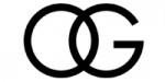 """10 % nuolaida vestuviniams žiedams iš volframo karbido.  """"OG rings"""" – tai aukščiausios kokybės,  išskirtinio dizaino vestuviniai žiedai iš volframo karbido. Šie žiedai niekada nesusibraižys, nepraras formos ar spalvos. Moso kietumo skalėje volframo karbidui skiriama net 8-9 balai (deimantui – 10). Pasirinkę """"OG rings"""" žiedus, galėsite būti tikri, kad jie visada atrodys lygiai taip pat, kaip vestuvių dieną."""