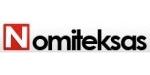 Sveikiname Jus kokybiškų namo šiltinimo sistemų, apdailos medžiagų, įrangos bei specializuotų įrankių parduotuvėje. Didmeninė, mažmeninė prekyba: GUTEX Šiltinimo plokštės  Tvirtinimo elementai  Akmens masės kriauklės  Stogo klijavimo juostos  Specializuoti įrankiai  Medienos gaminiai  Vandens nukalkintojai   Pristatymas visoje Lietuvoje.