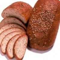 Kratonas-Balta duona su saulėgrąžom, 700 g.