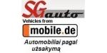 Automobilių pardavimas pagal užsakymus - telefonas +370 616 39099