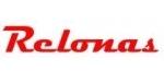 """IĮ, Relonas verčiasi didmenine prekyba kosmetikos gaminiais. Tais pačiais 2011 metais pasirašyta atstovavimo sutartis su Japonijos firma """"Belleza Co"""". Bendradarbiaujame su Turkijos firma """"Işıkterapi""""."""