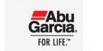 """Multiplikatorinės ir neinercinės legendinės """"Abu Garcia"""" ritės."""