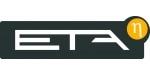 ETA Heiztechnik GmbH specializuojasi gaminti tik mediena kūrenamus katilus nuo 7 iki 500 kW, tinkančius gyvenamiesiems namams ir pramonės įmonėms.  KODĖL ETA?  Aukščiausias naudingumo koeficientas Žemiausi emisijos rodikliai Pilnai automatinė reguliavimo technika Moderniausios technologijos, besąlygiška kokybė Minimalus elektros energijos poreikis Paprastas aptarnavimas ir valdymas Galimybė valdyti katilą nuotoliniu būdu Atitinka aukščiausius saugumo reikalavimus  Gausūs apdovanojimai pristato ETA Heiztechnik GmbH produktus kaip aukščiausios kokybės ir ilgaamžiškumo garantą.