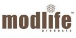 """Įmonė pristato baldelius vaikams ir ne tik!MODlife products – žaismingas interjero sprendimas Jūsų namams!   Kas yra MODlife? •         Lengvai surenkami baldai - jokių papildomų įrankių. •         Neribotos panaudojimo galimybės - konfigūracijų įvairovė. •         """"Draugiški"""" aplinkai - be toksinių medžiagų. •         Lengvai valomi - atsparūs vandeniui ir dėmėms.  •         Patentuota modulinė sistema.    MODlife  - tai  paprastas ir  naujas interjero sprendimas, kuris pradžiugins tiek vaikus, tiek suaugusius."""