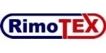 UAB RIMOTEX gamina ir tiekia įvairių rūšių ir konfigūracijų praktiškas kojų valymo groteles ir kilimėlius, kurių 1 kvadratinis metras gali surinkti net iki 8kg purvo.  Mūsų gaminiai pasižymi:      Patvarumu – gaminami iš kokybiškų medžiagų     Įvairumu – galime pasiūlyti optimaliausią variantą;     Praktiškumu – lengva pašalinti nuo jų purvą;     Ekonomišku – padės sutaupyti laiko ir pinigų skirtų, patalpose palaikyti švarą.  Mes siūlome:     Kokybiškas Lietuvoje surinktas groteles pagal klientų pageidavimus;     Vieną didžiausių batų valymo grotelių ir kilimėlių asortimentą;     Garantinį remontą;     Konsultacijas prižiūrint mūsų produktą