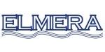 """Mūsų įmonė turi didelę patirtį mineralinio vandens gamyboje ir turi žinomą Lietuvoje prekinį ženklą: """"HERMIS"""".   Taipogi UAB """"ELMERA"""" turi  patirties sulčių gamyboje."""