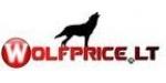 PAS MUS PIRKTI SAUGU!!!!!  Wolfprice.lt gerbia kiekvieno Jūsų teisę į privatumą. Jūsų asmens duomenys (vardas, pavardė, adresas, telefono numeris, elektroninio pašto adresas ir kita elektroninėje parduotuvės užsakymo formoje nurodyta informacija) renkami ir tvarkomi tam, kad būtų galima: apdoroti Jūsų prekių užsakymus; išrašyti finansinius dokumentus; išspręsti problemas, susijusias su prekių pateikimu ar pristatymu; įvykdyti kitus sutartinius įsipareigojimus.  Užsakymo formoje Jūs privalote pateikti išsamius ir teisingus asmens duomenis.  Tvarkydama ir saugodama Jūsų asmens duomenis Wolfprice.lt įgyvendina organizacines ir technines priemones, kurios užtikrina asmens duomenims apsaugą nuo atsitiktinio ar neteisėto sunaikinimo, pakeitimo, atskleidimo, taip pat nuo bet kokio kito neteisėto tvarkymo.